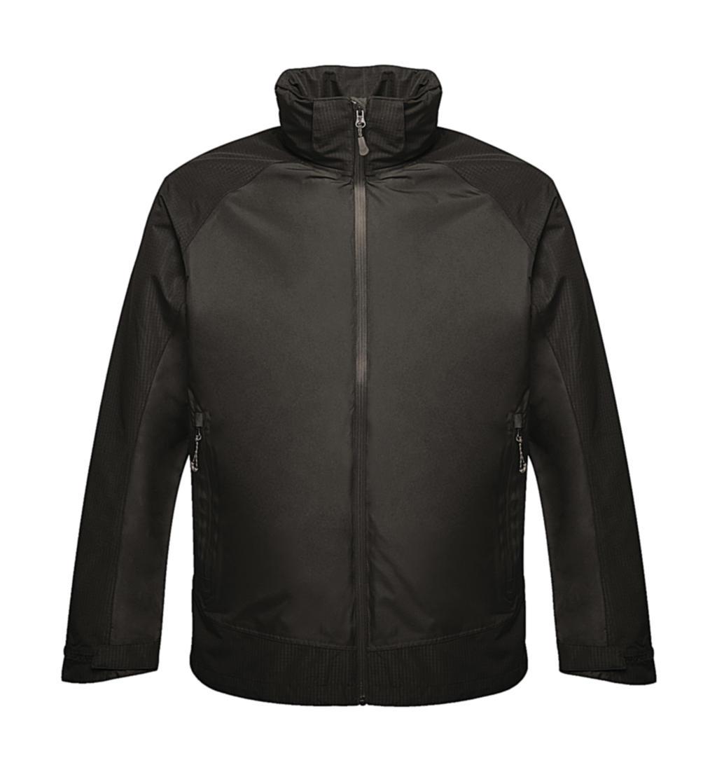 Ashford II Jacket
