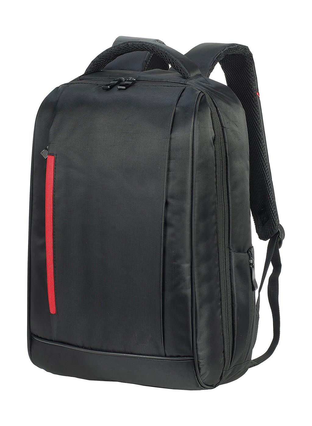Kiel Urban Laptop Backpack