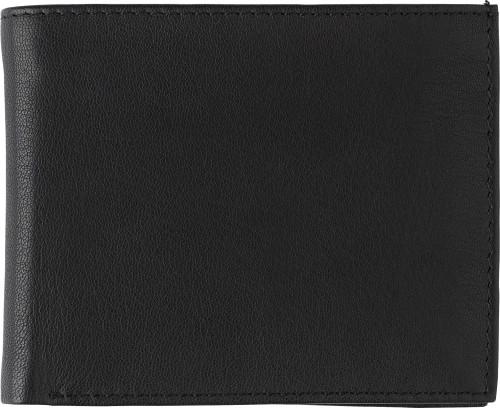 RFID Plånbok