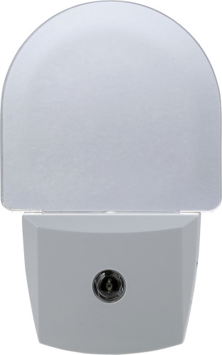 ABS night light