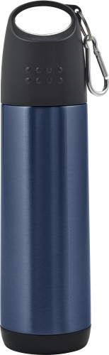 Double walled thermos bottle (500ml)