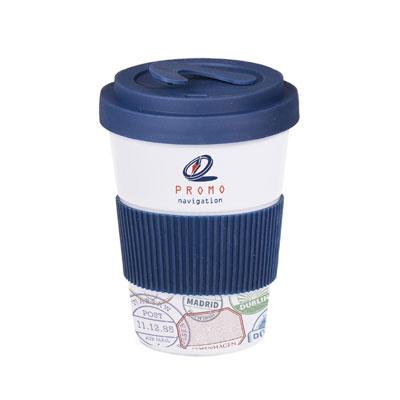 Coffee 2 Go Lock (4 cm band)