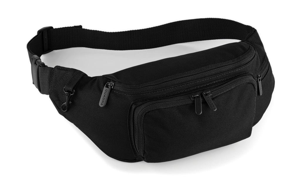 Deluxe Belt Bag
