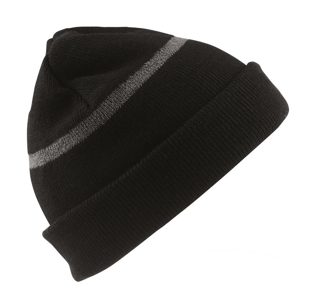 Junior Thinsulate™ Woolly Ski Hat