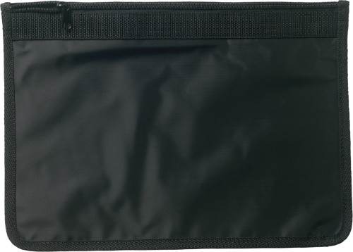 Nylon (70D) document bag