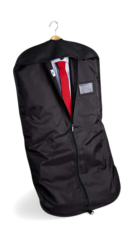 Deluxe Suit Bag