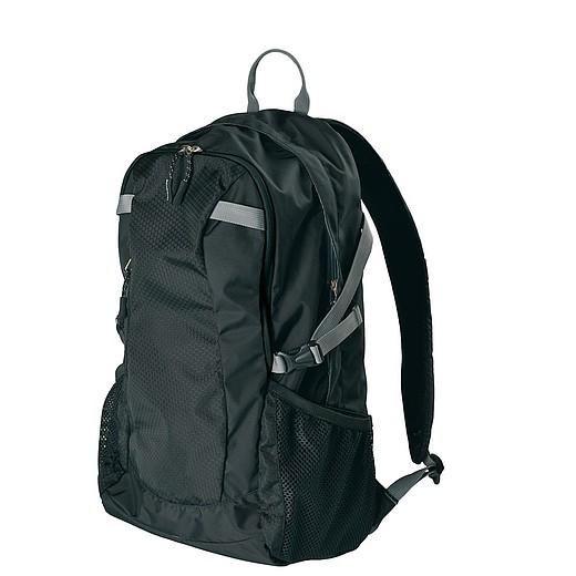 SCHWARZWOLF ORIZABA backpack, 27L