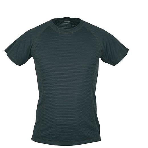 65aae53185b SCHWARZWOLF PASSAT MEN functional t-shirt – MEC Gruppen AB