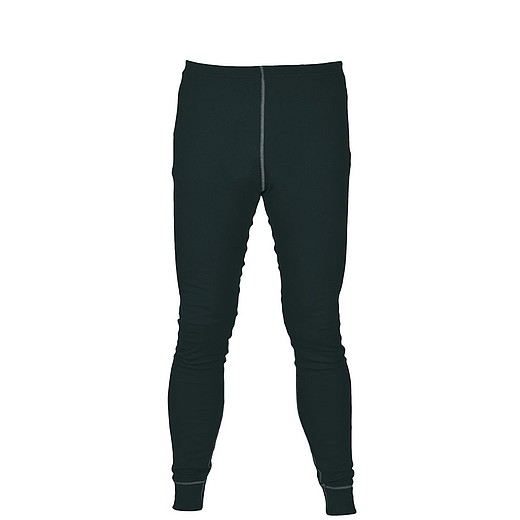 SCHWARZWOLF EVEREST Thermal underpant, Women