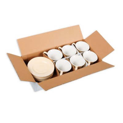 Giftbox P717 for mugs