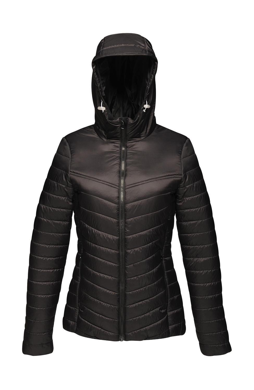 Women's Acadia II Warmloft Down-Touch Jacket