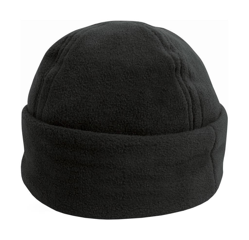 Polartherm™ Ski Bob Hat