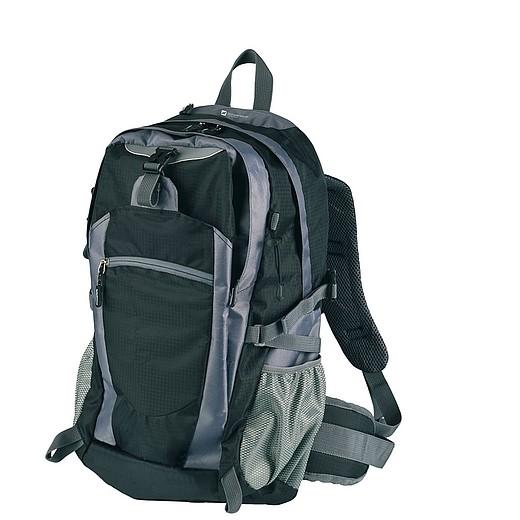 SCHWARZWOLF MATTERHORN turistic backpack