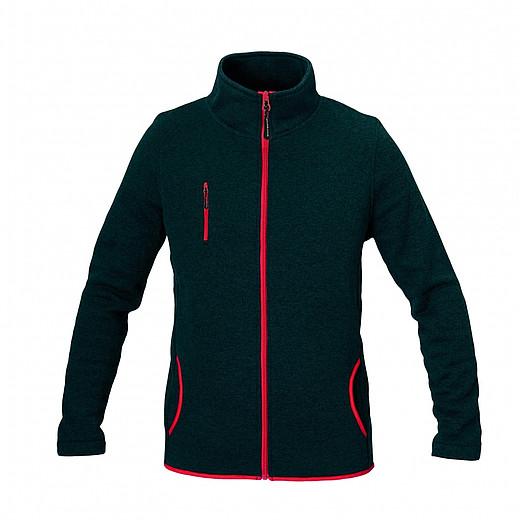 SW ELBRUS, Warm sweatshirt for men