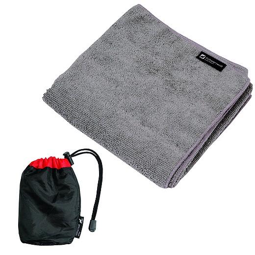 SCHWARZWOLF LOBOS outdoor towel