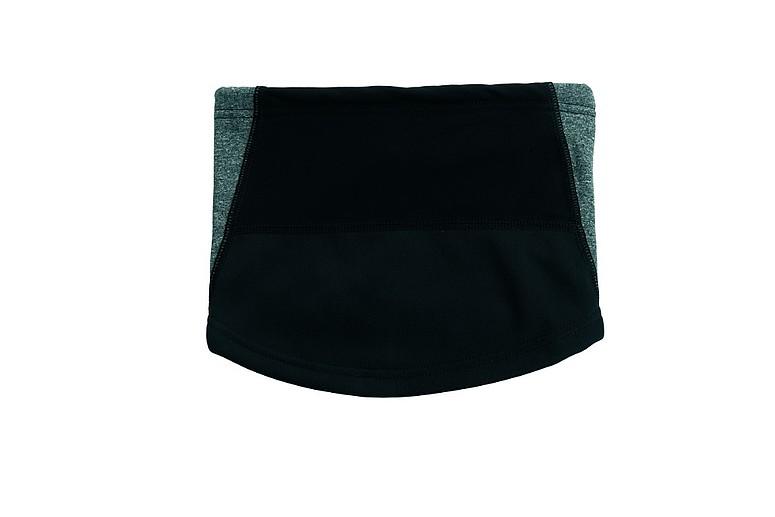 SW MISMI, warm and multifunctional neckcloth