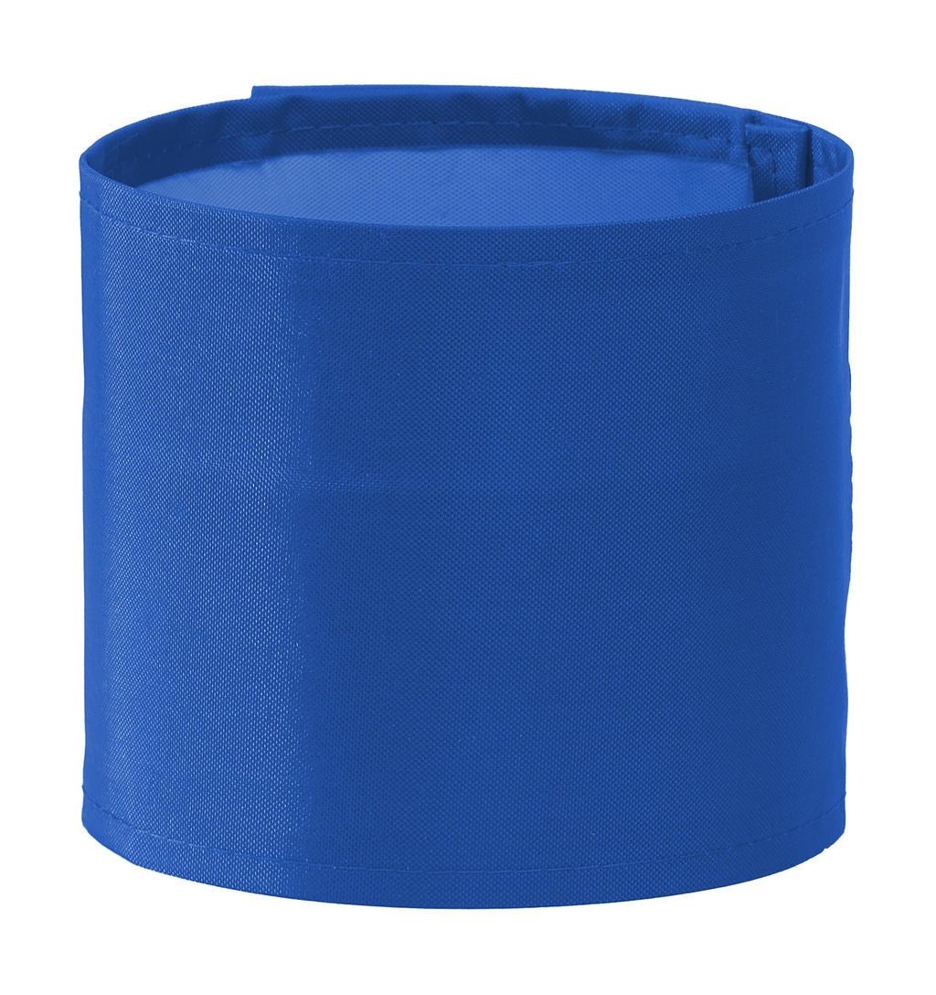 Fluo Print Me Armband