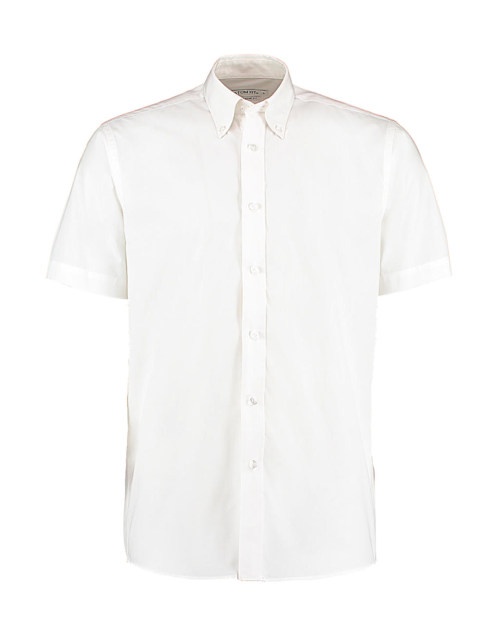 Classic Fit Workforce Shirt