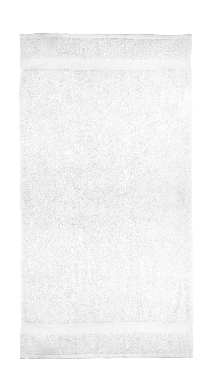 Seine Bath Towel 70x140cm