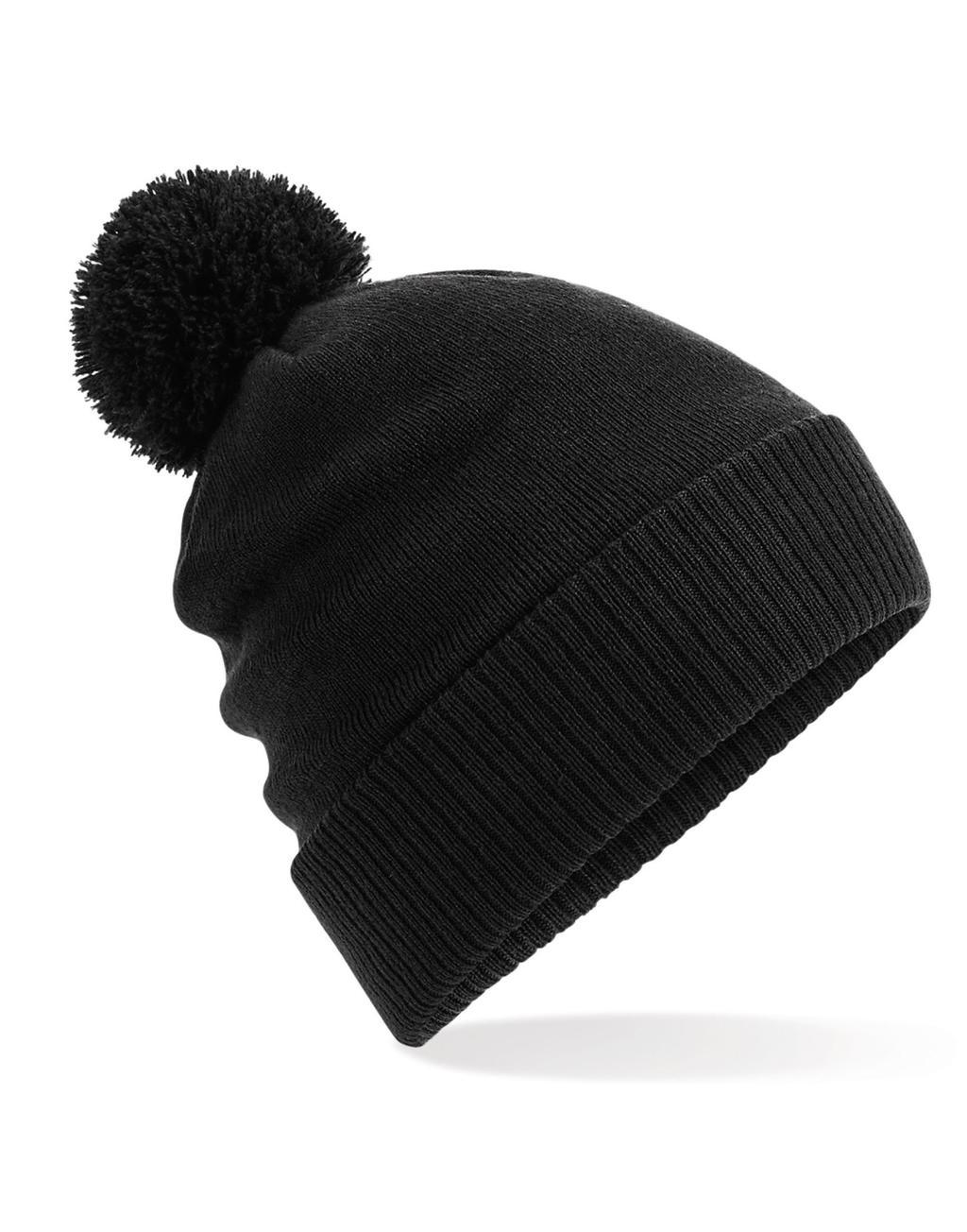 Thermal Snowstar® Beanie