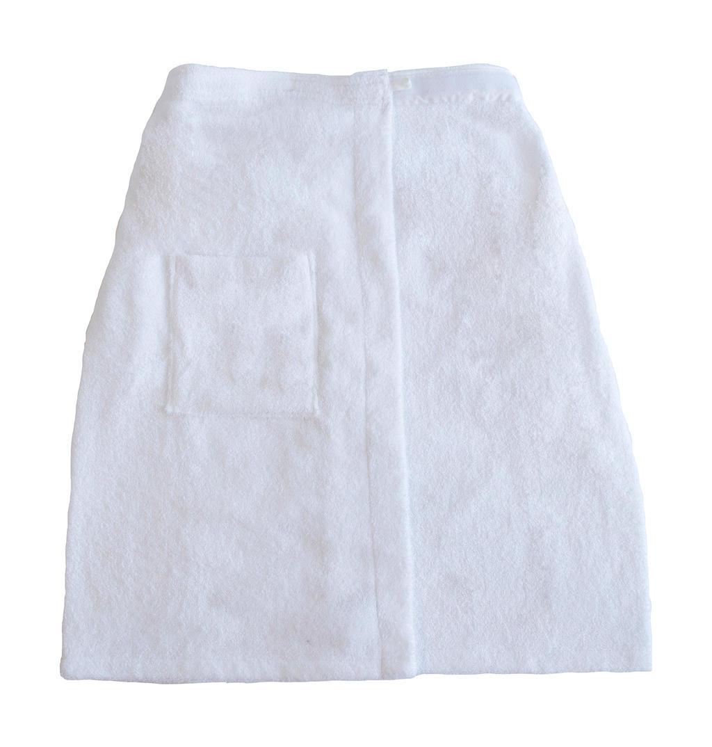 Rhone Sauna Towel
