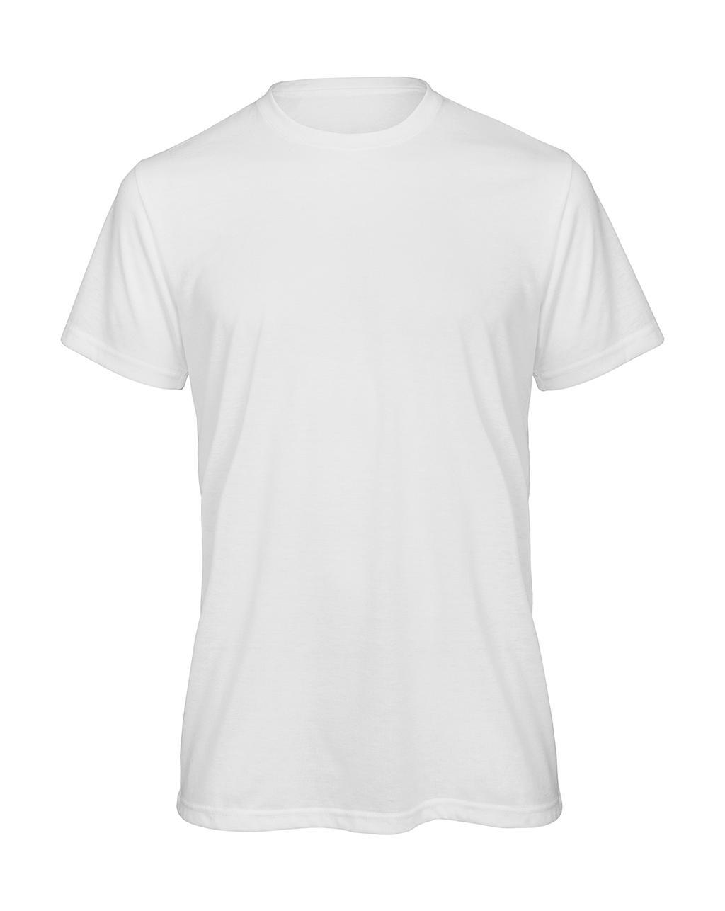 Sublimation T-Shirt - TM062