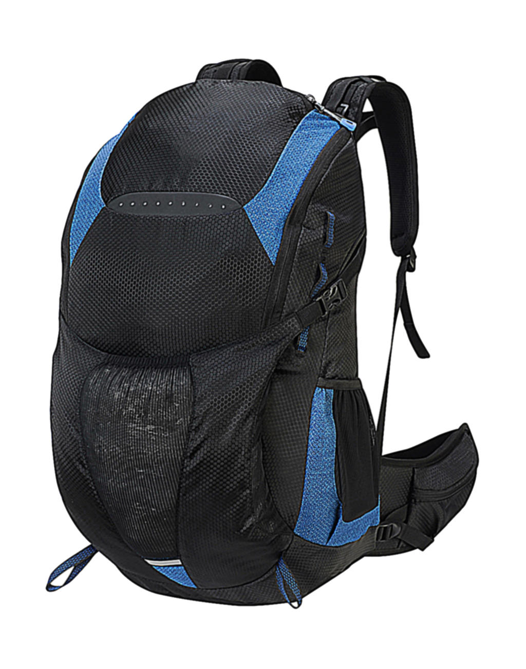 Matterhorn 30L Hiker Backpack