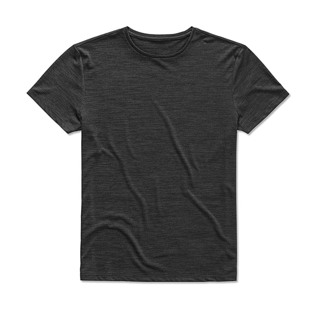 Active Intense Tech T-shirt